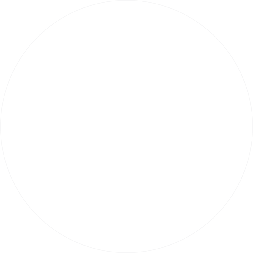 R-Forma